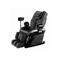 Shiatsu M750 Ultimate II